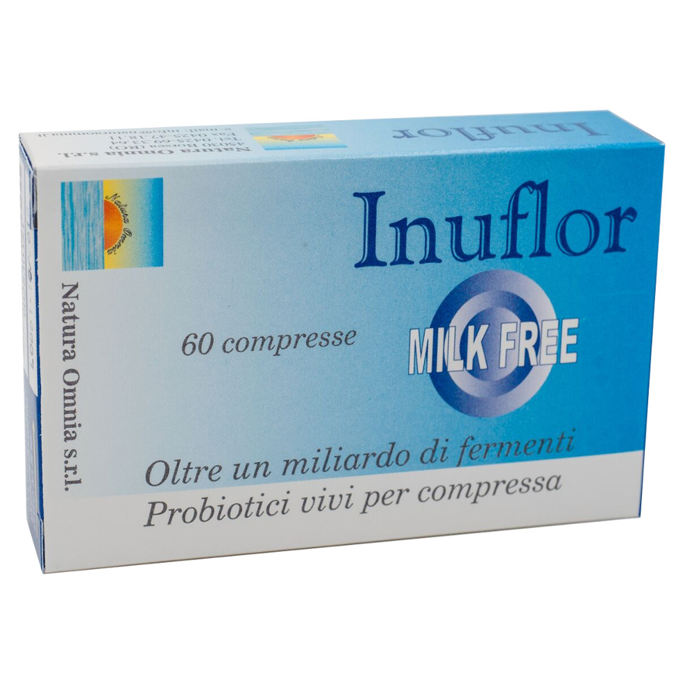 Inuflor