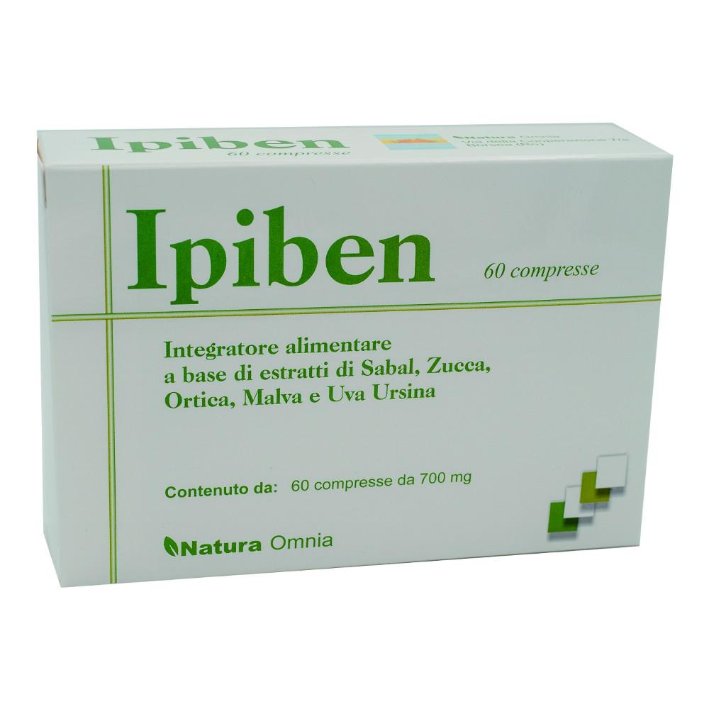 IPIBEN