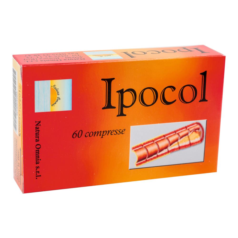 IPOCOL