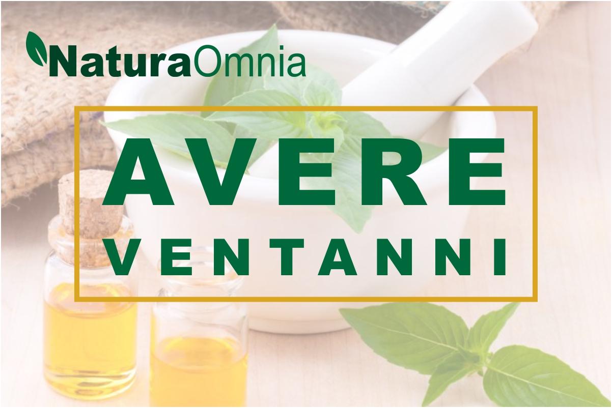 Natura Omnia 2019