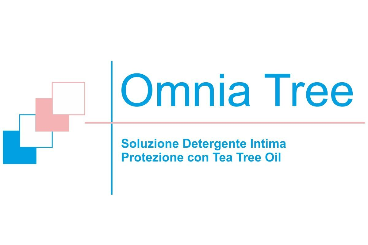 Omnia Tree