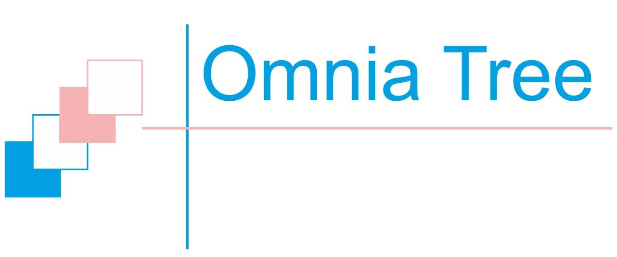 Omnia Tree Detergente