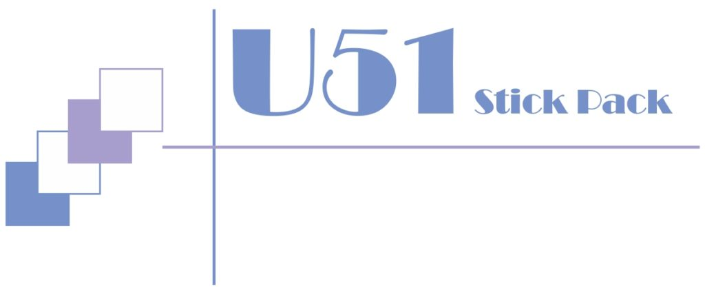 U51 Integratore