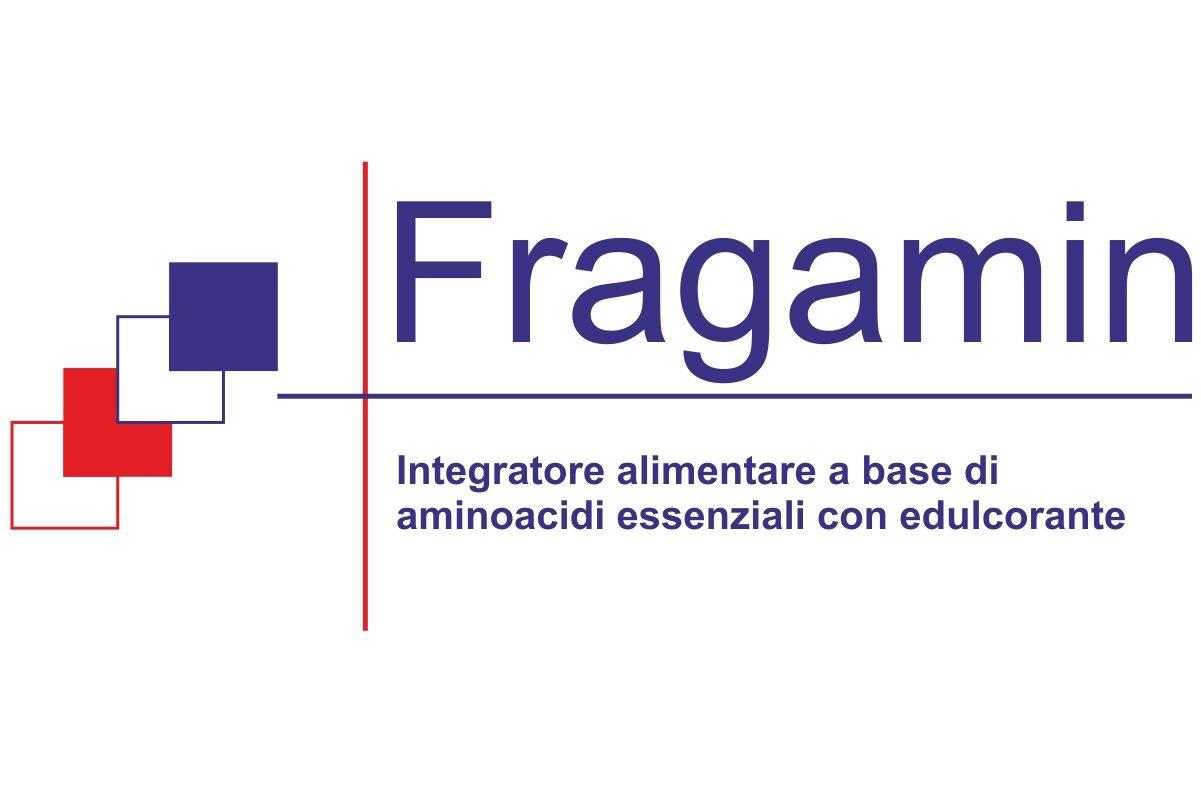 Fragamin Integratore