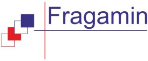Fragamin Integratore