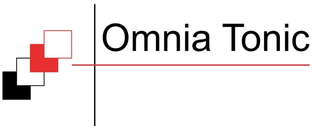 Omnia Tonic Integratore